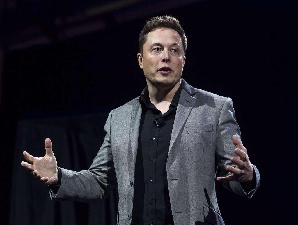 Не все так гладко в датском королевстве: из Tesla уходят топ-менеджеры - 1