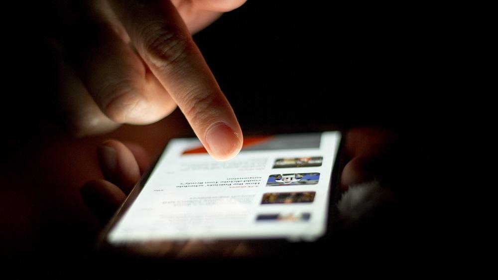 «Согласно GDPR»: как соц.сети меняют политики конфиденциальности и принципы работы с ПД - 1