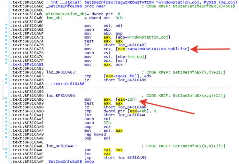 ESET обнаружила две 0-day уязвимости в Adobe Reader и Microsoft Windows - 5