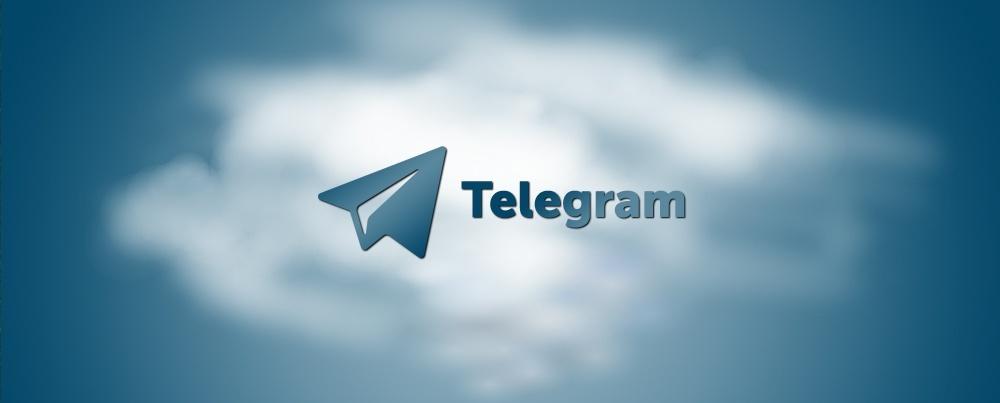 Месяц после блокировки Telegram: что изменилось? - 1
