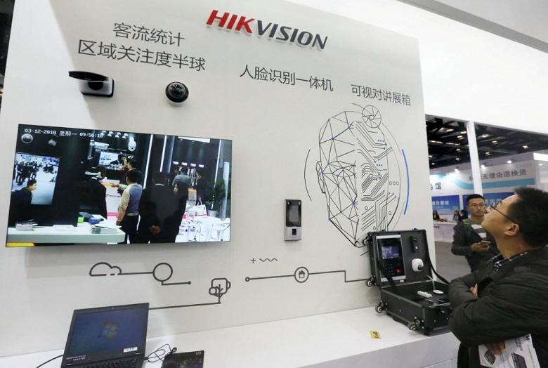В одной из китайских школ сонных учеников на занятиях выявляют камеры видеонаблюдения