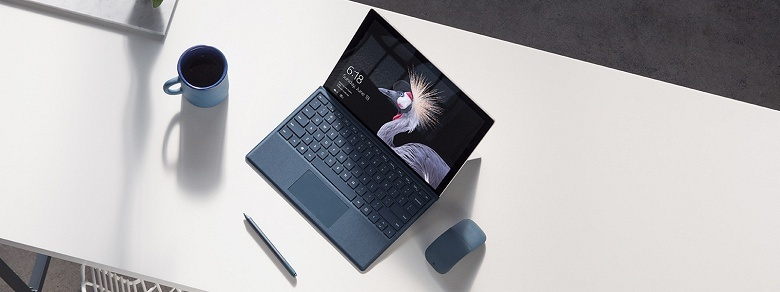 Вскоре Microsoft выпустит недорогие планшеты Surface для конкуренции с Apple iPad