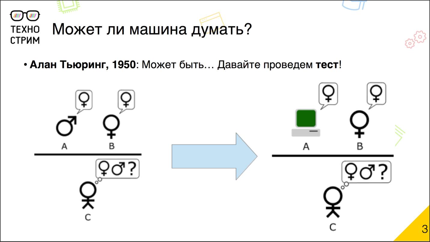 Обработка текстов на естественных языках - 2
