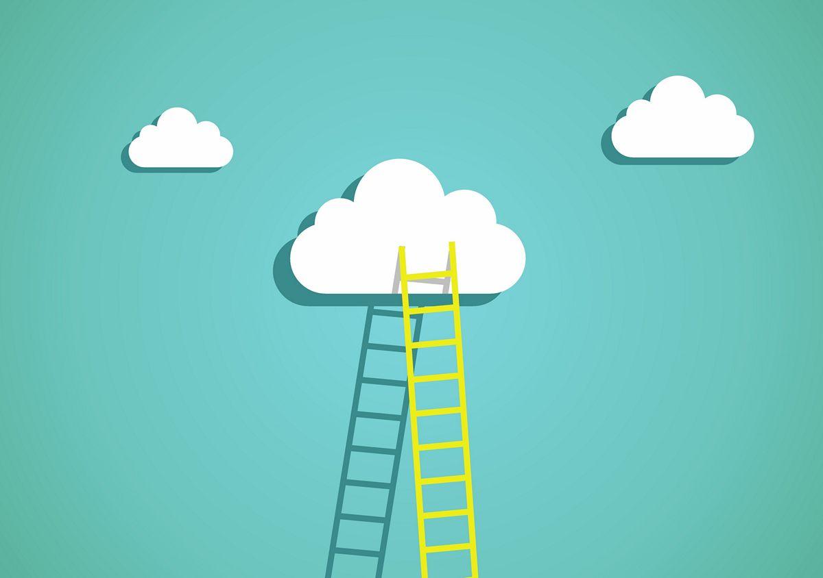 Переехать в облако: как LDAP помогает внедрить виртуальную АТС - 1
