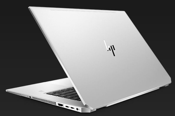 HP EliteBook 1050
