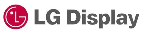 LG Display готовит LM490DQ1 - матрицу IPS диагональю 49 дюймов разрешением DQHD