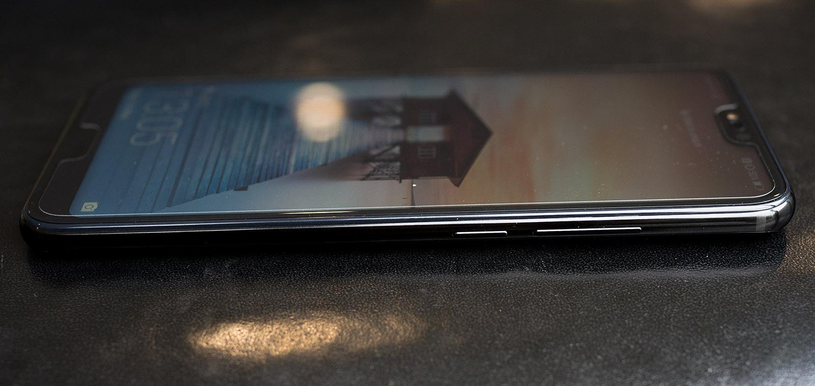 Как фотографирует новый Honor 10. Сравниваем с Huawei P20 и iPhone 7 Plus - 25