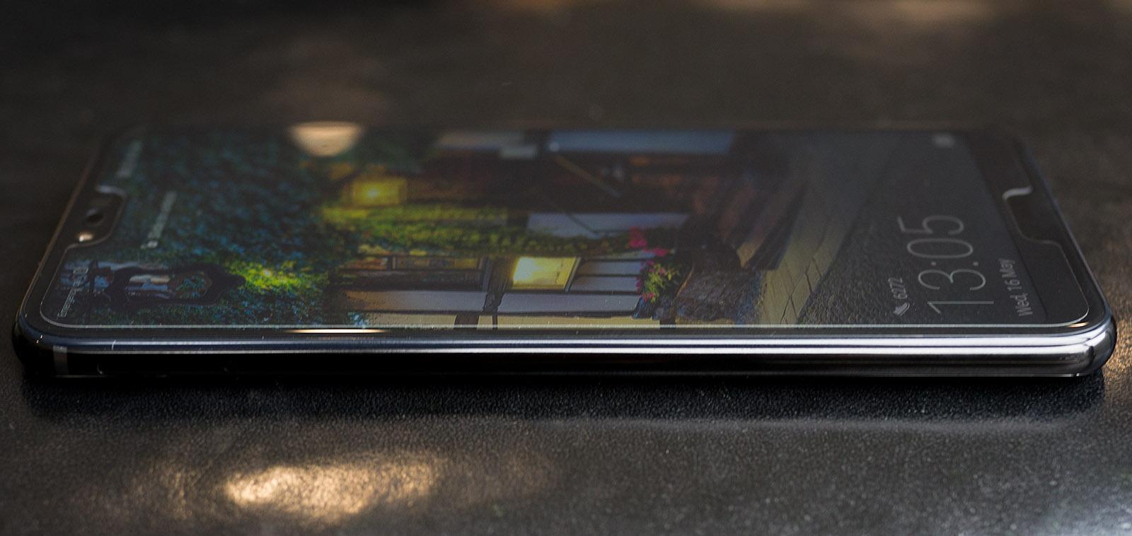 Как фотографирует новый Honor 10. Сравниваем с Huawei P20 и iPhone 7 Plus - 26