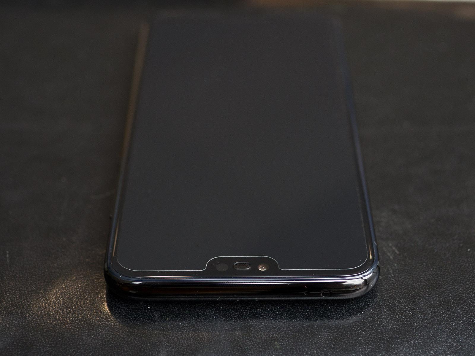 Как фотографирует новый Honor 10. Сравниваем с Huawei P20 и iPhone 7 Plus - 28
