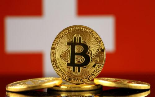 Опубликован список стран, где криптовалютам жить хорошо - 1