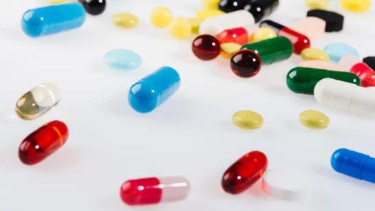 Пероральный инсулин оказался успешным в клинических испытаниях человека