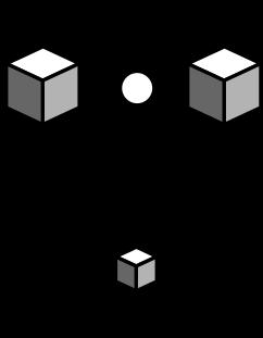 Пирамида тестов на практике - 11