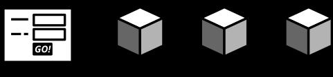 Пирамида тестов на практике - 13