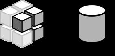 Пирамида тестов на практике - 8