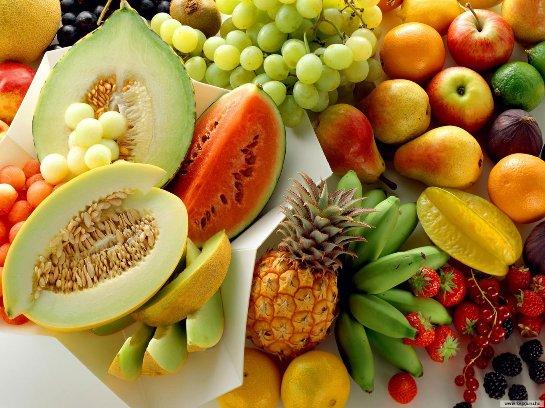 Ученые рассказали, о каких витаминах не стоит забывать во время диеты