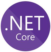 .NET Core 2.1 Global Tools - 1