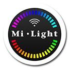 «Алиса, включи свет». Голосовое управление умным домом на базе openHAB. Без программирования и СМС - 1