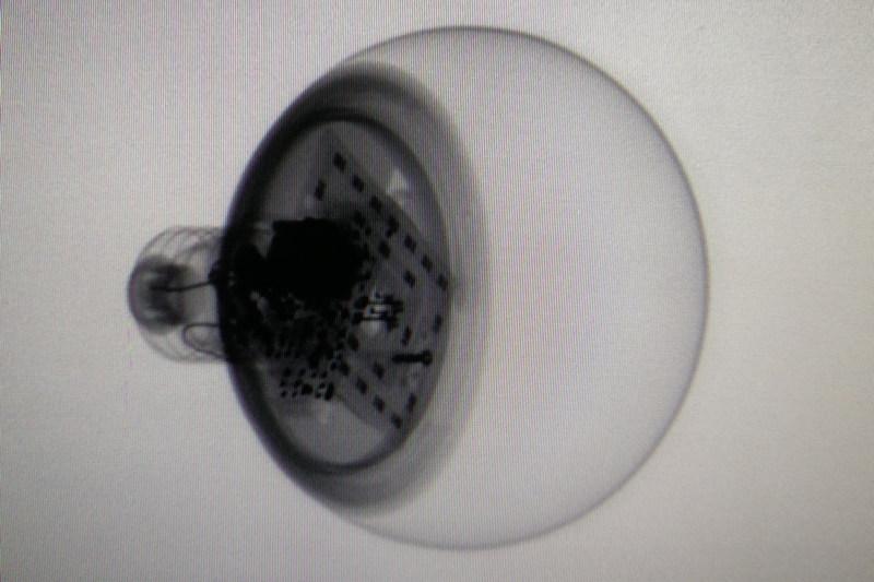 Новое поколение светодиодных ламп IKEA - 10