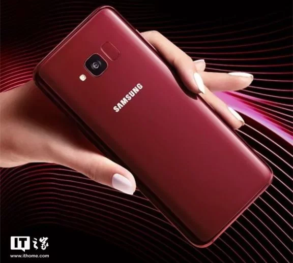 Смартфон Samsung Galaxy S8 Lite представят под названием Galaxy S Light Luxury уже сегодня