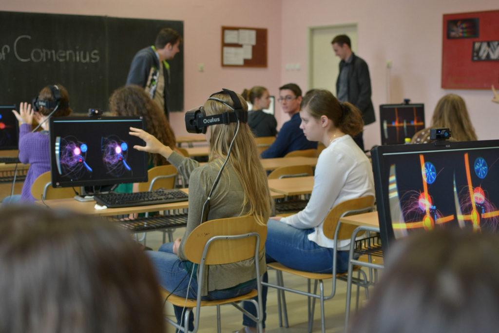Тренды онлайн-образования: опыт TED, LinguaLeo, Knewton и других - 3