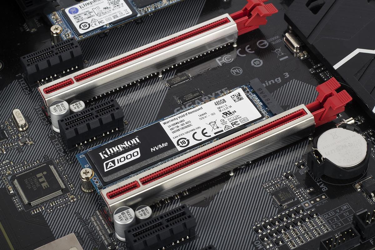 Почему компьютер с SSD всегда будет быстрее - 4