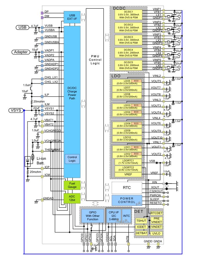 Суровый хенд-мейд от инженера-электронщика: разбираем PocketBook 631 Plus и оснащаем его солнечной батареей - 33