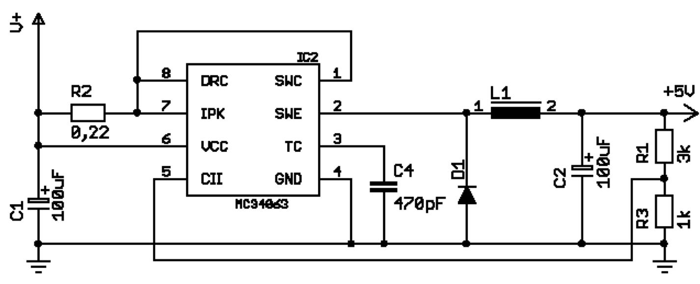 Суровый хенд-мейд от инженера-электронщика: разбираем PocketBook 631 Plus и оснащаем его солнечной батареей - 39