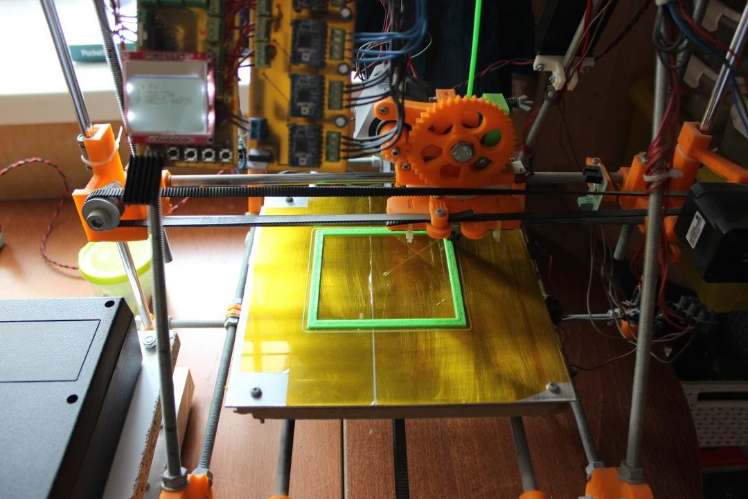Суровый хенд-мейд от инженера-электронщика: разбираем PocketBook 631 Plus и оснащаем его солнечной батареей - 52