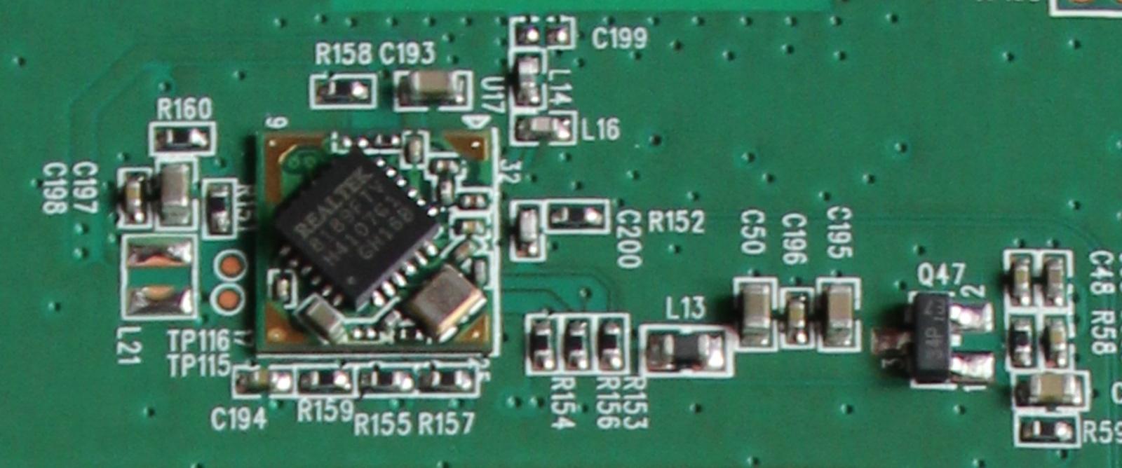 Суровый хенд-мейд от инженера-электронщика: разбираем PocketBook 631 Plus и оснащаем его солнечной батареей - 9