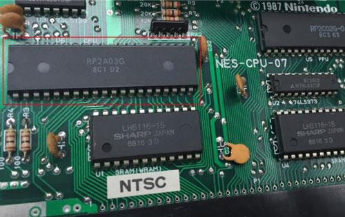 Не просто ностальгия: самодельные игры для NES продолжают выпускаться - 4