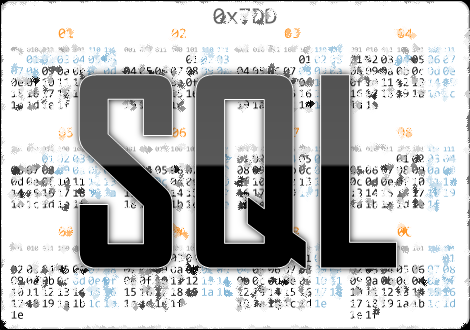 Олимпиада SQL: разбор задачи про календарь - 1