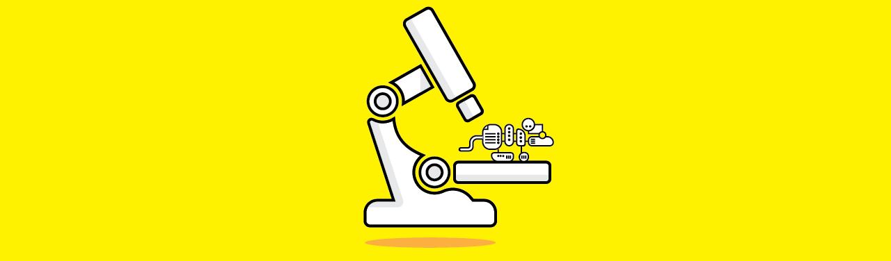 Поведение машин необходимо сделать научной дисциплиной - 1