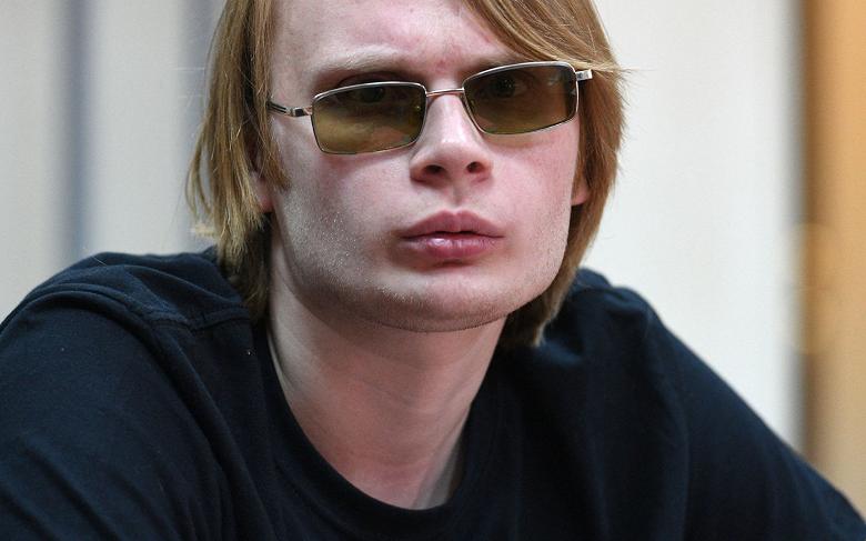 Российского математика все же накажут за использование анонимного браузера Tor