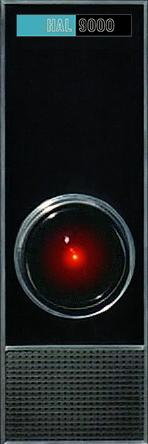 Предсказания будущего в фильме «Космическая одиссея 2001 года»: 50 лет спустя - 11