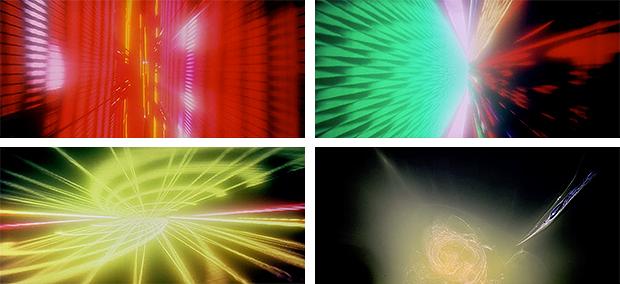 Предсказания будущего в фильме «Космическая одиссея 2001 года»: 50 лет спустя - 12
