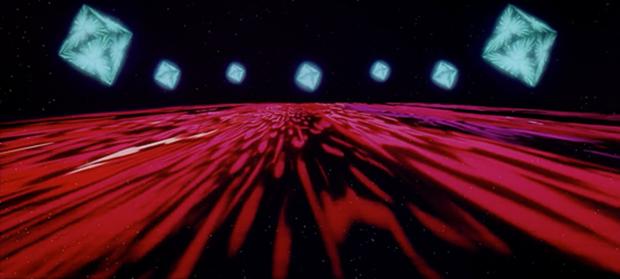 Предсказания будущего в фильме «Космическая одиссея 2001 года»: 50 лет спустя - 13