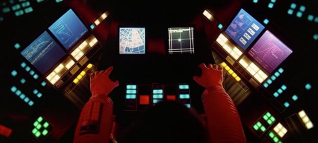 Предсказания будущего в фильме «Космическая одиссея 2001 года»: 50 лет спустя - 3