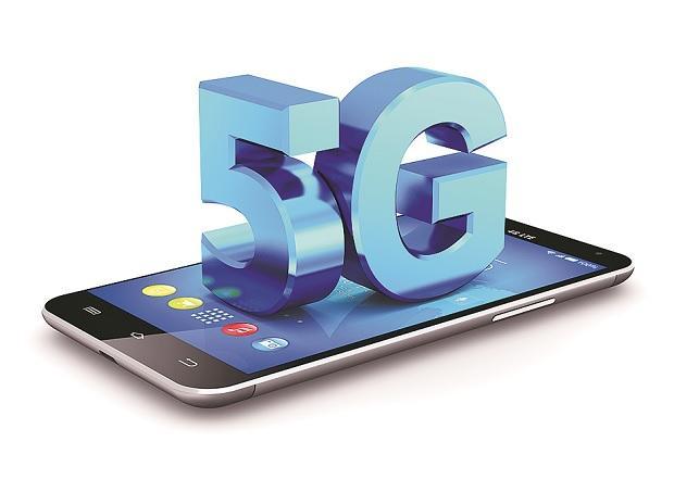Стало известно, кто будет партнером «МегаФона» во внедрении сетей 5G