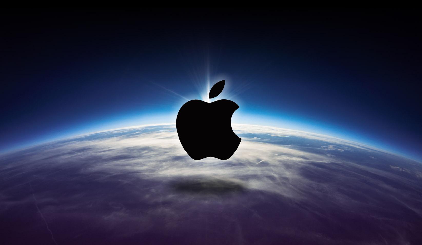 Samsung выплатит Apple  539 миллионов долларов