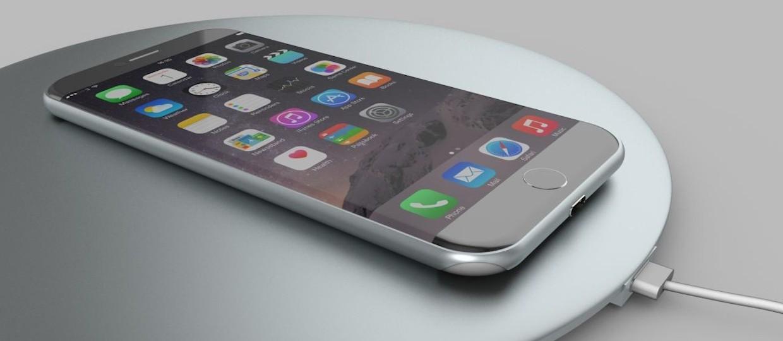 Без проводов лучше: удобные зарядные устройства для смартфонов и планшетов - 1