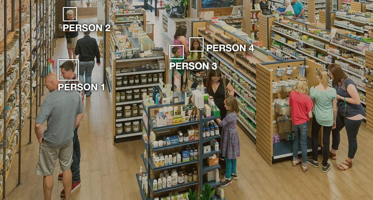 Как Amazon использует новую систему распознавания лиц, и за что её ненавидят - 2