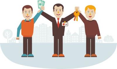 Простые и мощные краткосрочные смарт-контракты - 4