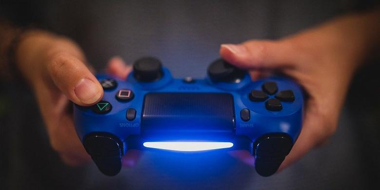 Официально: игровую приставку Sony PlayStation 5 не стоит ждать ранее, чем через три года