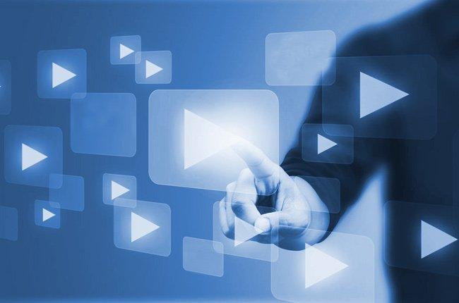 Facebook разрабатывает процессоры для анализа видеозаписей в реальном времени