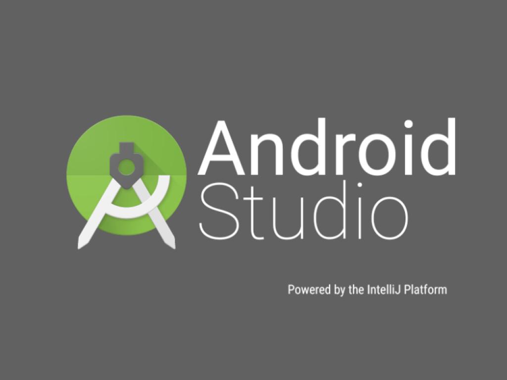 Горячие клавиши Android Studio, которые могут увеличить вашу производительность на 100% - 1