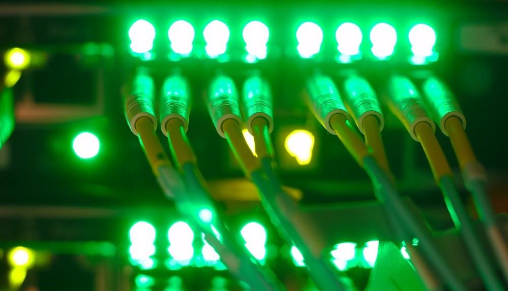 Как выбрать IaaS-провайдера: 4 критерия, на которые стоит обратить внимание - 2