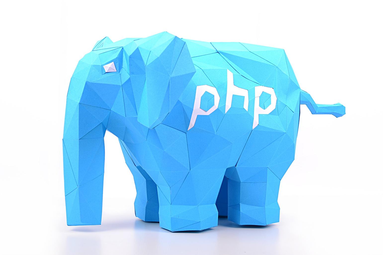 PHP-Дайджест № 131 (13 – 27 мая 2018) - 1