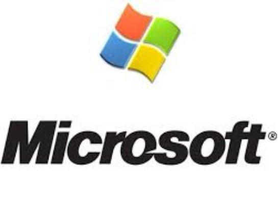 Microsoft расширяет инструменты обеспечения конфиденциальности данных перед ВВП