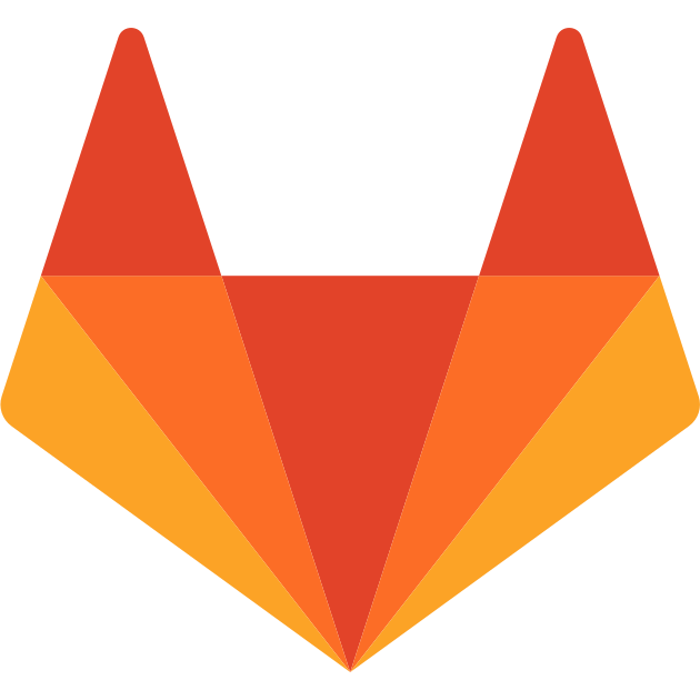 gitlab logo new