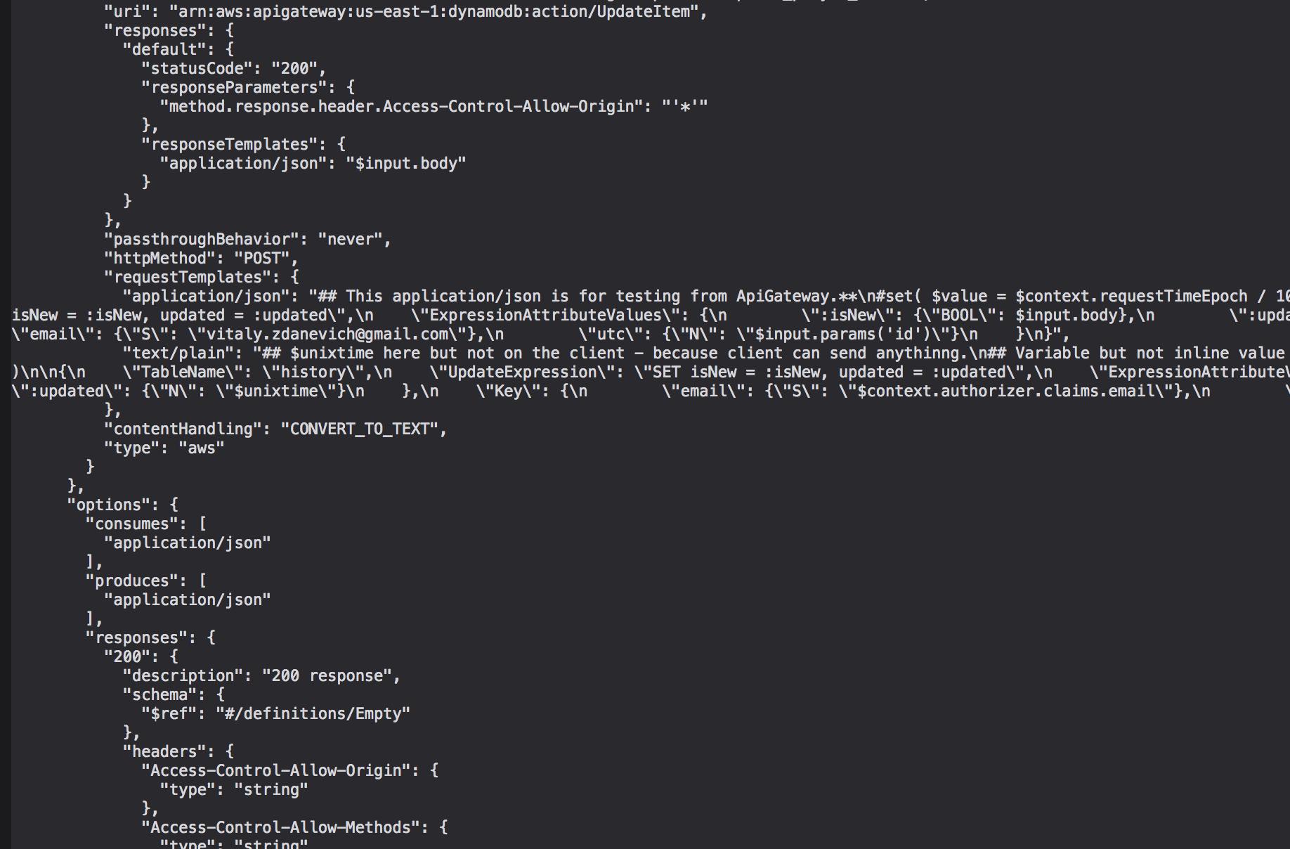 Как я год строил расширениe для браузера которое читает статьи голосом (с синхронизацией в подкаст) - 9
